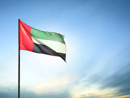 Avoid areas near demonstrations: UAE consulate warns citizens in US