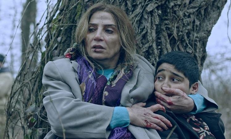 Azerbaijani film on Khojaly genocide wins international awards