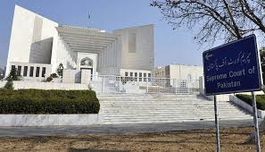 SC indicts prayer leader on contempt charges in threats to Justice Isa case