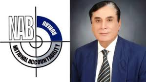 NAB REFUTES ALLEGATIONS OF NOT PURSUING CASE OF SHAHID KHAQAN ABASSI IN HONOURABLE HIGH COURT OF SINDH