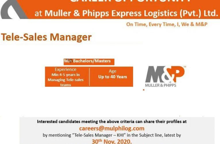 Hiringis on-career oppurtunity……