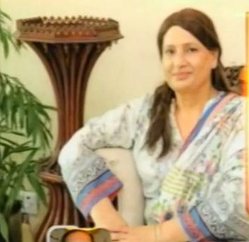 One more lady doctor dies of COVID-19 in Peshawar