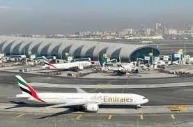 Covid-19: Pakistan hopes UAE will lift travel restrictions soon