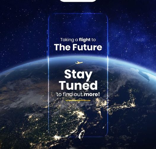 Can you guess what's about to launch?…….#Airsial